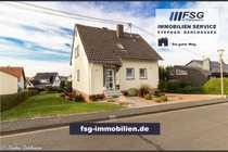 Einfamilienhaus in Asbach zu verkaufen