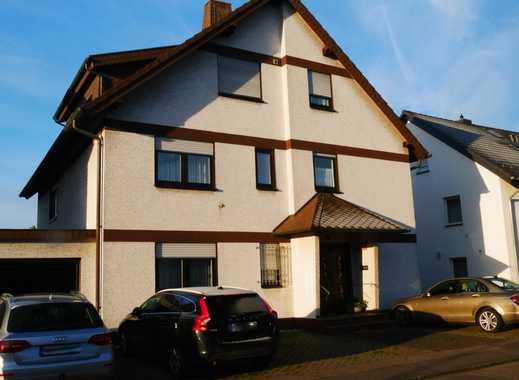 96 m² Wohnung mit Terrasse und Garten