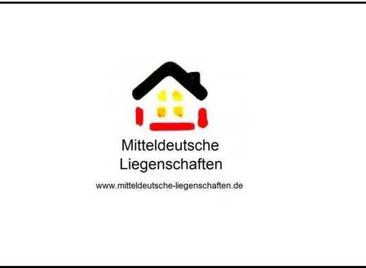 Mehrfamilienhäuser in Thüringen
