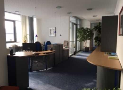 Nachmieter für Büro-/Kanzlei-/Praxisräume gesucht
