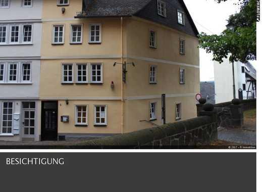 Wohnung mieten in Wetzlar - ImmobilienScout24