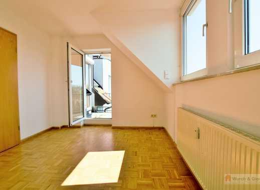 Gemütliches WG-Zimmer in Neuenburg am Rhein
