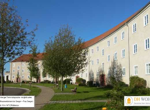 Single wohnung rathenow