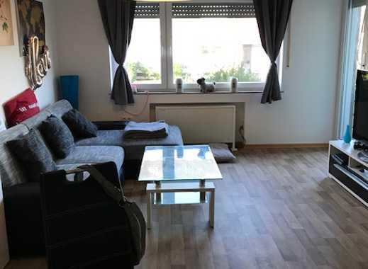 immobilien in senden immobilienscout24. Black Bedroom Furniture Sets. Home Design Ideas