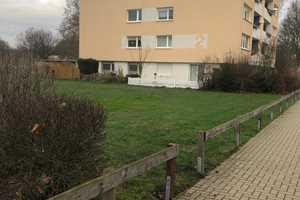 2.5 Zimmer Wohnung in Wolfsburg