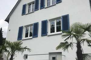 2.5 Zimmer Wohnung in Ravensburg (Kreis)