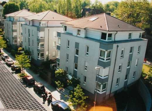 Wohnung mieten in bredeney immobilienscout24 for Eigentumswohnung mieten