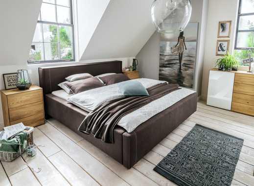 Moderne 4 Zimmer Wohnung in bester Lage von Coswig!