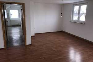 4 Zimmer Wohnung in Alb-Donau-Kreis