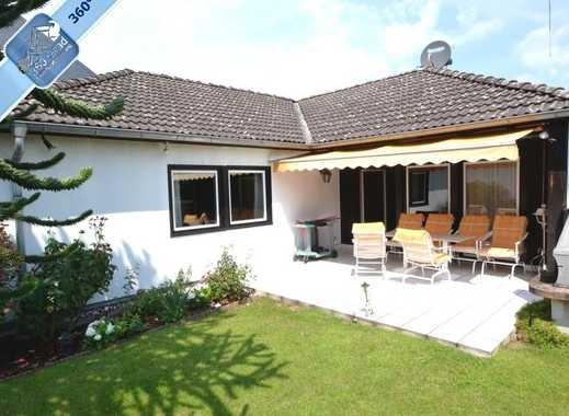haus kaufen in wixhausen immobilienscout24. Black Bedroom Furniture Sets. Home Design Ideas