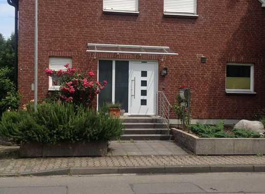 Einfamilienhaus, Neuhofen