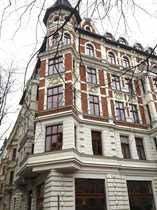 Top-Lage Wohnen in der Altstadt