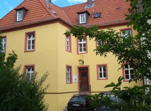 Modernisierter, stilvoller Altbau in Würzburg, Heidingsfeld