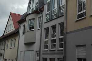 3 Zimmer Wohnung in Spree-Neiße (Kreis)