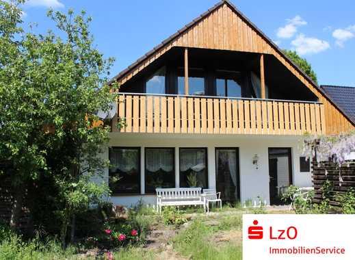 Haus Mieten Vechta : haus kaufen in vechta kreis immobilienscout24 ~ Eleganceandgraceweddings.com Haus und Dekorationen