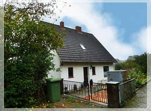 Gemütl. 2 Zim.-Wohnung (möbliert) mit Seeblick in 24306 Plön, ruhige Lage Nähe Schöhsee