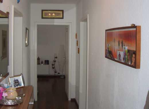 RS-Innenstadt, Daniel-Schürmann-Straße, 3 Zimmer, KDB, 2. Obergeschoss