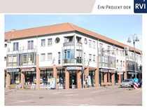 2 ZKB Wohnung in Sulzbach