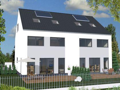 haus kaufen wachenheim h user kaufen in alzey worms kreis wachenheim und umgebung bei. Black Bedroom Furniture Sets. Home Design Ideas