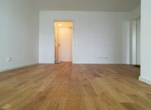 Gehobene, moderne 2-Zimmer-Wohnung in Top-Lage Geretsried-Gartenberg