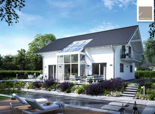 haus kaufen in hosterwitz pillnitz immobilienscout24. Black Bedroom Furniture Sets. Home Design Ideas