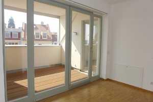 5.5 Zimmer Wohnung in Dresden