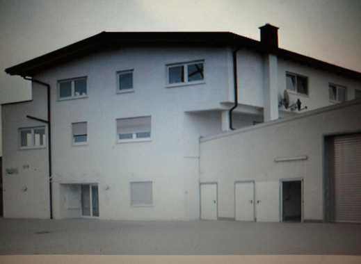 EXCLUSIVES WOHNAMBIENTE PUR! 4 ZK, 2 Bäder, Dachterrasse