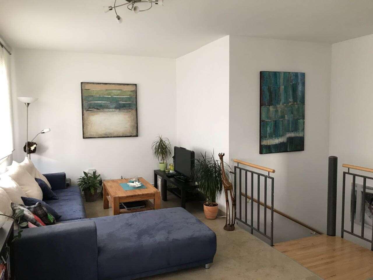 980 €, 91 m², 3 Zimmer