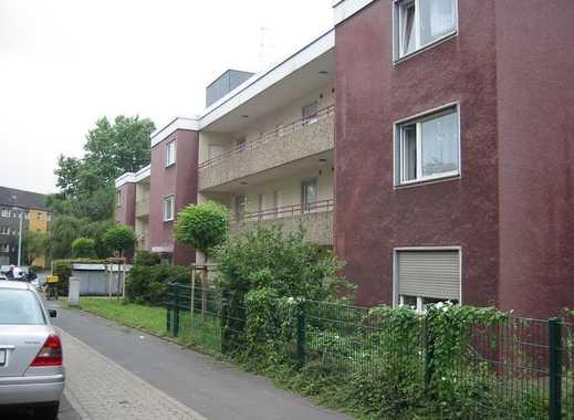 Wohnung mieten in altstadt i immobilienscout24 for 2 zimmer wohnung mulheim an der ruhr