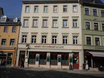 Wohnen in der historischen Altstadt