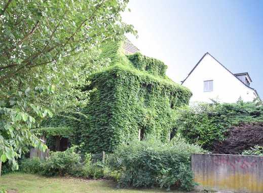 Ihr Gebot ist gewünscht: Sanierungsobjekt in exponierter Lage direkt am Hans-Groß-Park