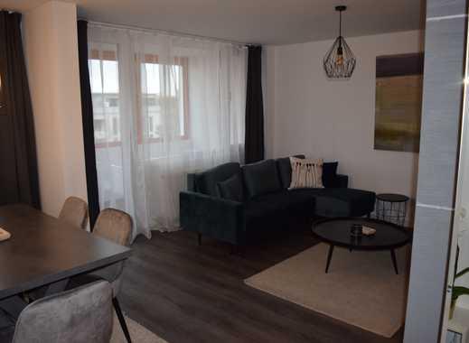 Wohnung mieten in laim immobilienscout24 for Moblierte wohnung munchen
