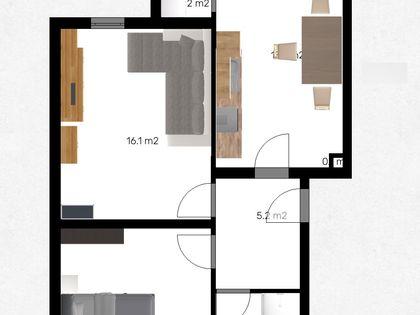 mietwohnungen remscheid wohnungen mieten in remscheid bei immobilien scout24. Black Bedroom Furniture Sets. Home Design Ideas