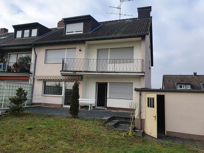 Haus Mieten In Koln Immobilienscout24