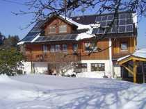 Mehrfamilienhaus mit 4 Wohneinheiten und