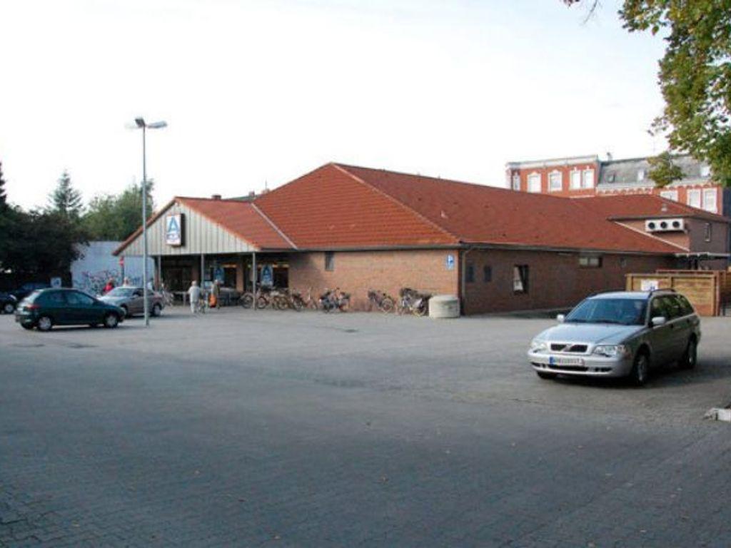 Werftstraße 161