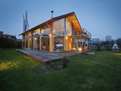 haus kaufen p rgen h user kaufen in landsberg am lech kreis p rgen und umgebung bei. Black Bedroom Furniture Sets. Home Design Ideas