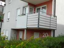Wohnung Plochingen