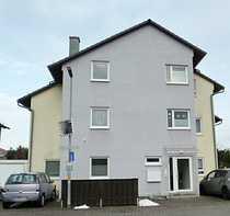 Wohnung Lorsch