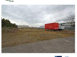 EUR 0,32 / m² Freifläche