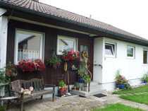 Haus Weidenberg