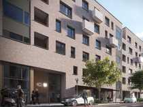 Großzügige Schaufensterfront - ca 219 m²
