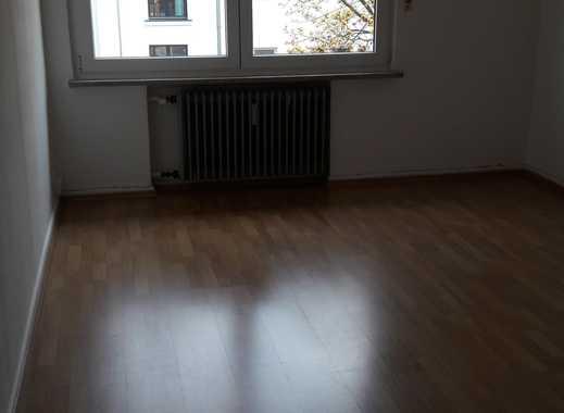 gut geschnittene 2-Zimmer-Wohnung in Klettenberg, Köln
