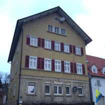 Wohnung Neckartailfingen