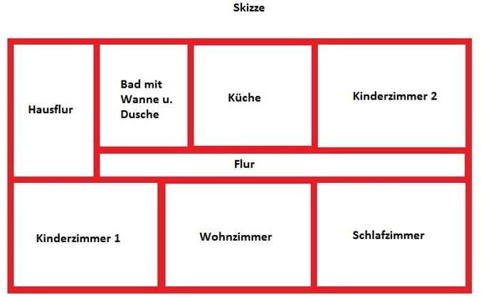 4-RWE EG