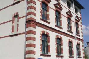1 Zimmer Wohnung in Uecker-Randow (Kreis)