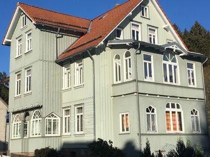 haus kaufen braunlage h user kaufen in goslar kreis braunlage und umgebung bei immobilien. Black Bedroom Furniture Sets. Home Design Ideas