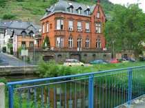 Bild +++KAPITALANLAGE+++Historische Immobilie mit 11 Wohneinheiten in unverbaubarer Mosellage