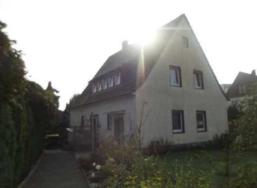 Wohnung mieten in ummeln immobilienscout24 for 2 zimmer wohnung bielefeld