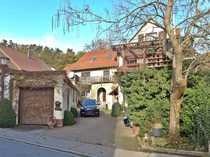 Wohnung Kammerstein